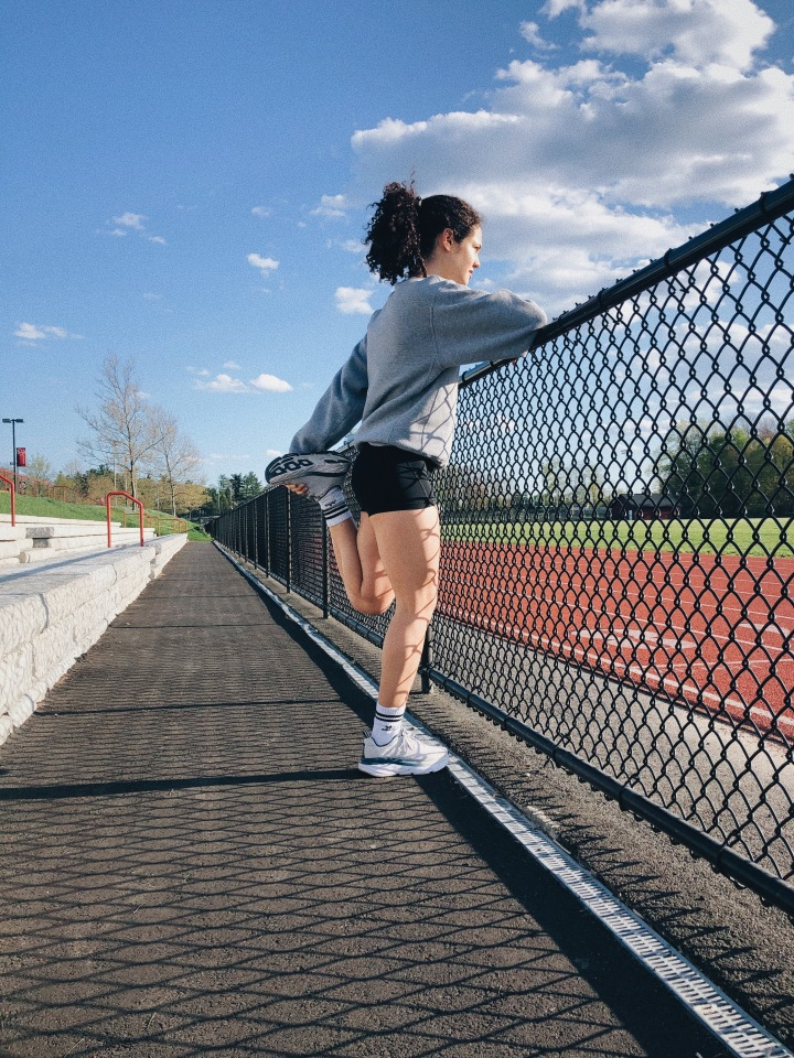 fitness tracking: what's best foryou?
