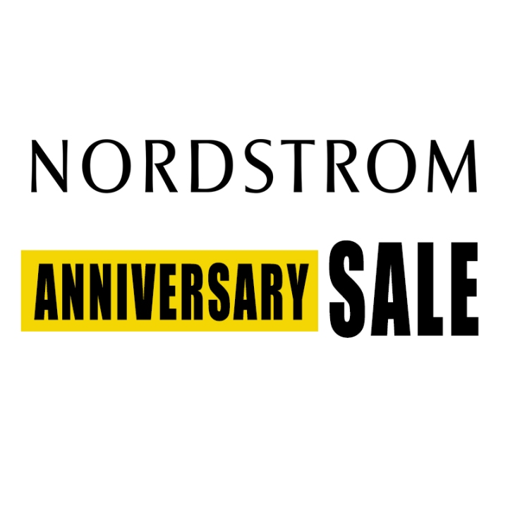 my 2020 Nordstrom anniversary sale picks